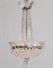 Antiker dreissiger Jahren Perlentasche aus Frankreich