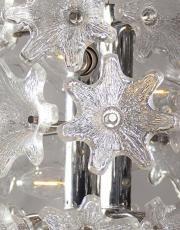 Paolo Venini design lamp